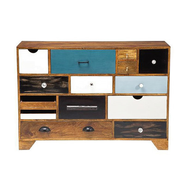 Design retro dressoir 14D