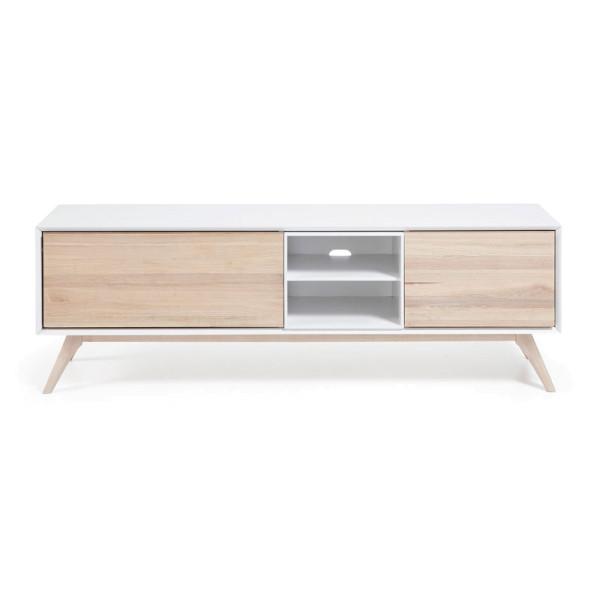 Design TV-kast