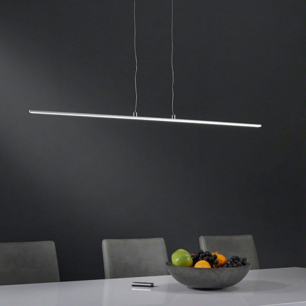Uitgelezene Hanglamp eettafel Santa Fascio kopen   Onlinedesignmeubel.nl PM-84