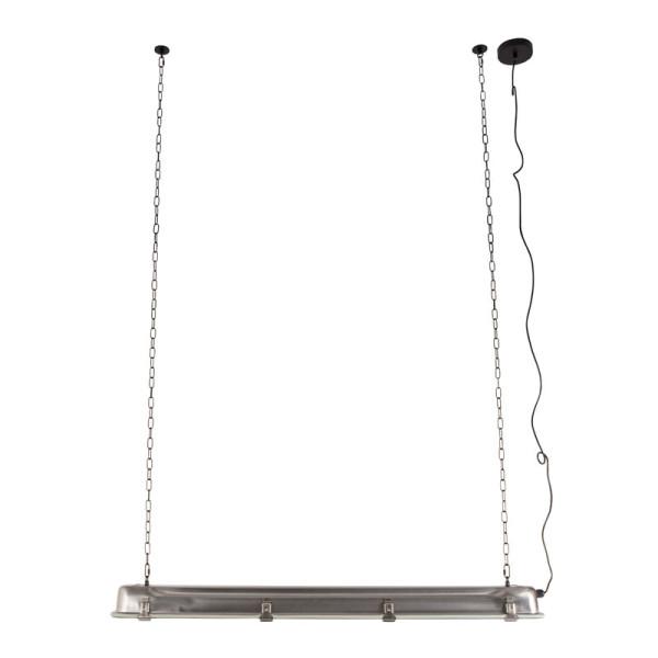 Hanglamp van metaal