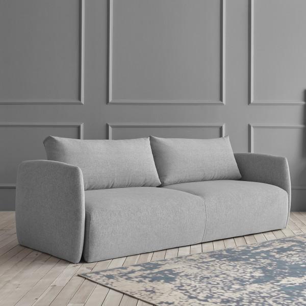 Luxe slaapbank modern