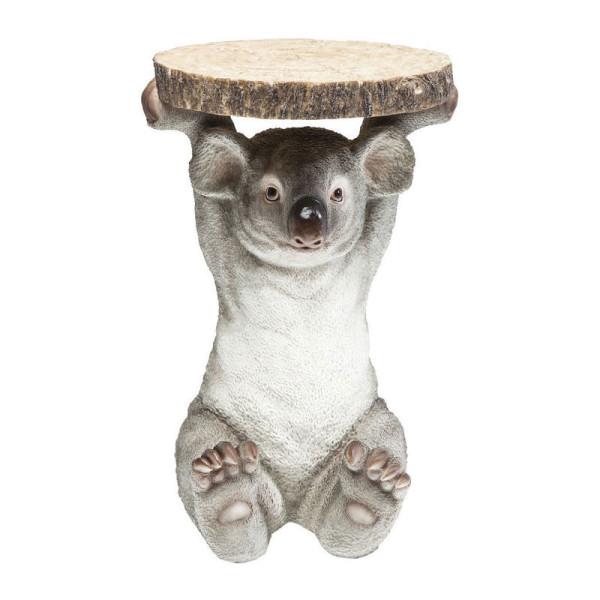 Bijzettafeltje koala