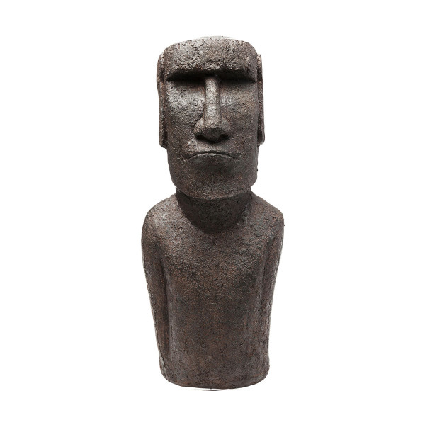 Kare Design Easter Island Beeld Moai Paaseiland 66008 Lumz