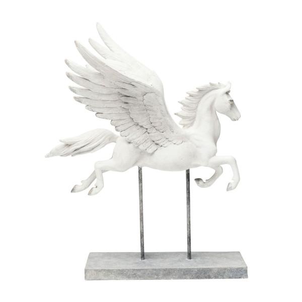 Pegasus beeld