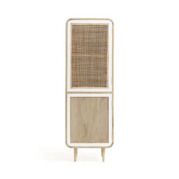 Mango houten kabinet