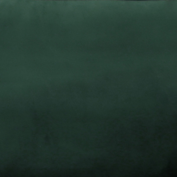 Groen fluweel