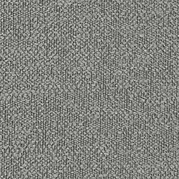 533 - Bouclé, Ash Grey