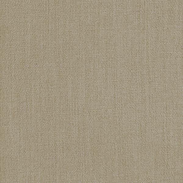 571 - Vivus, Dusty Sand