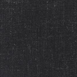 514 - Nist, Black