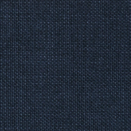 528 - Mixed Dance, Blue