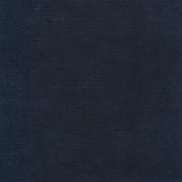 541 - Velvet, Dark Blue