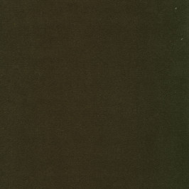 547 - Velvet, Army