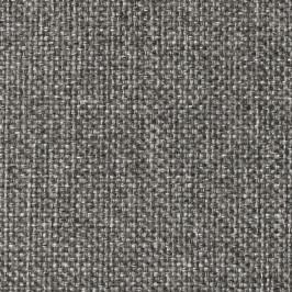 563 - Twist, Charcoal