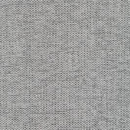 590 - Micro Check, Grey