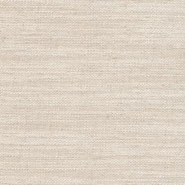 612 - Blida, Sand Grey