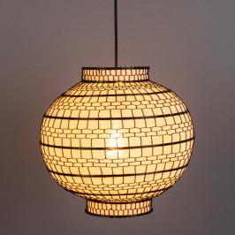 Lampion hanglamp