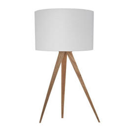 Design tafellamp driepoot