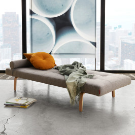 Design daybed