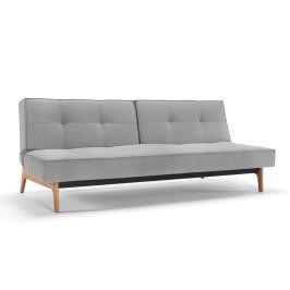 Design slaapbank