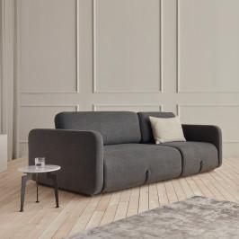 Moderne design slaapbank