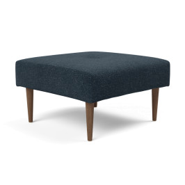 Hocker retro design