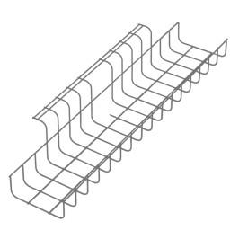 Kabelkorf 79 cm