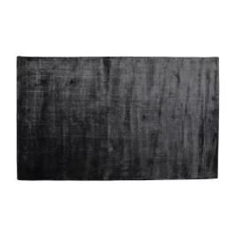 Zacht tapijt antraciet