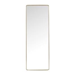 Design spiegel 200 cm
