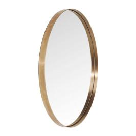 Ronde spiegel 100 cm