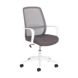 Moderne bureaustoel