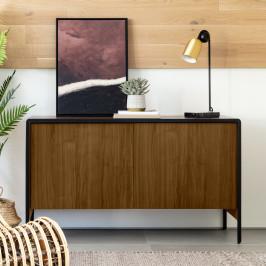 Retro design dressoir