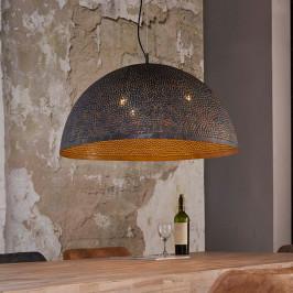 Industriele Hanglamp 1L