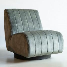 Draaibare fauteuil