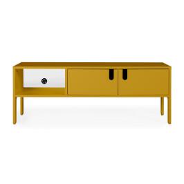 Modern tv-meubel