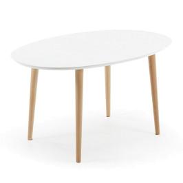 Uitschuifbare tafel 140
