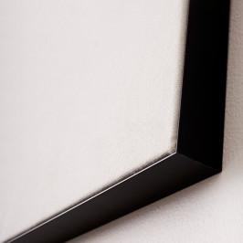 Frame voor wandkleed