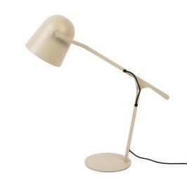 Metalen design bureaulamp