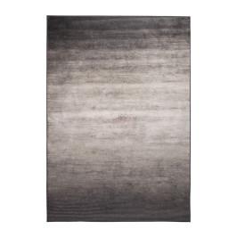 Machine geweven grijs tapijt