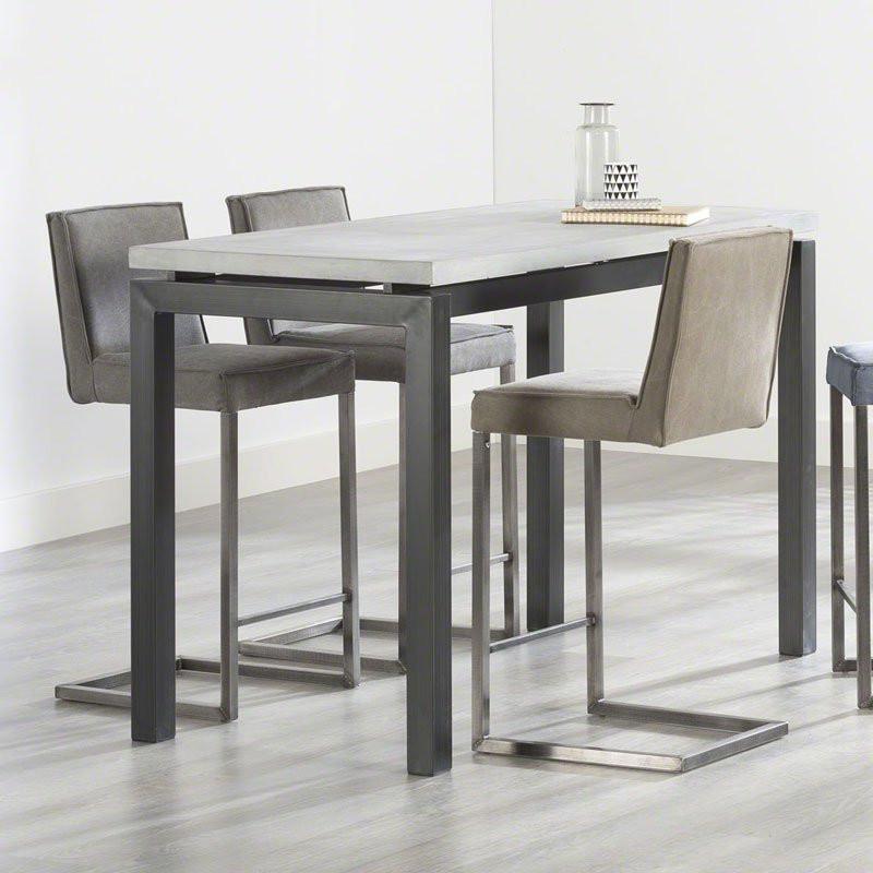 bartafel beton giani ruvido bestellen. Black Bedroom Furniture Sets. Home Design Ideas
