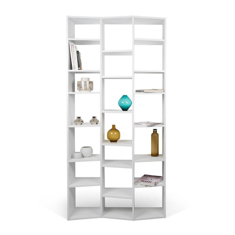 Boekenkast Tundo Emilia 110B bestellen | Onlinedesignmeubel