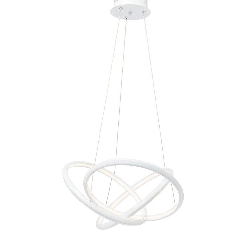 Design Lamp Klein Kare Design Saturn