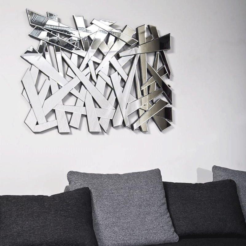 design spiegel coccio online bestellen. Black Bedroom Furniture Sets. Home Design Ideas