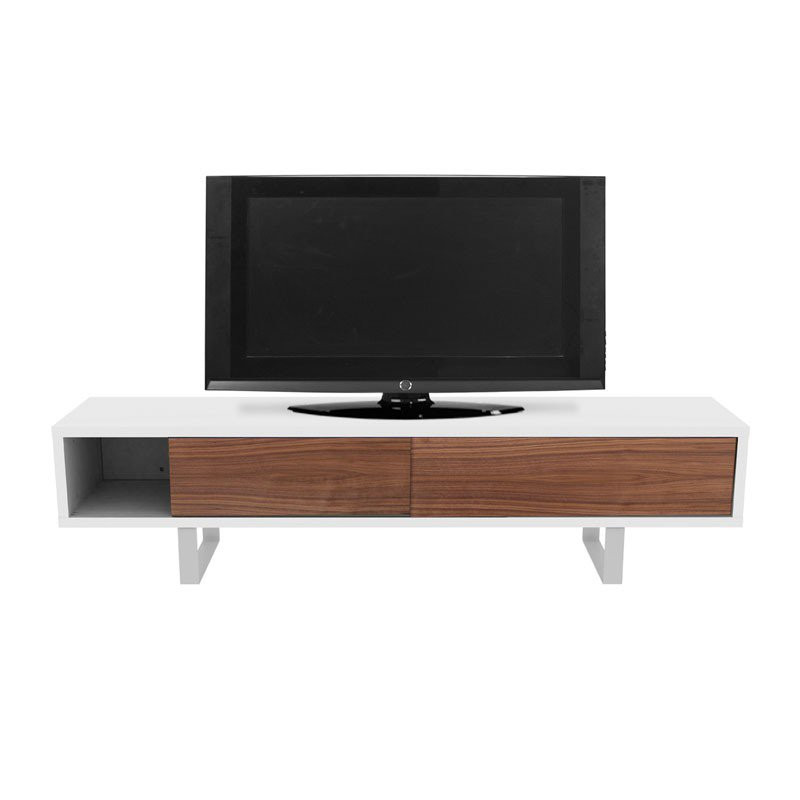 Design tv meubel tundo edite kopen for Tv meubel design