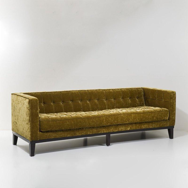 driezits sofa mirage bestellen. Black Bedroom Furniture Sets. Home Design Ideas