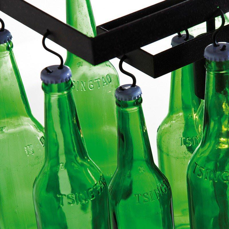 Hanglamp Beer Bottles bestellen | Onlinedesignmeubel.nl