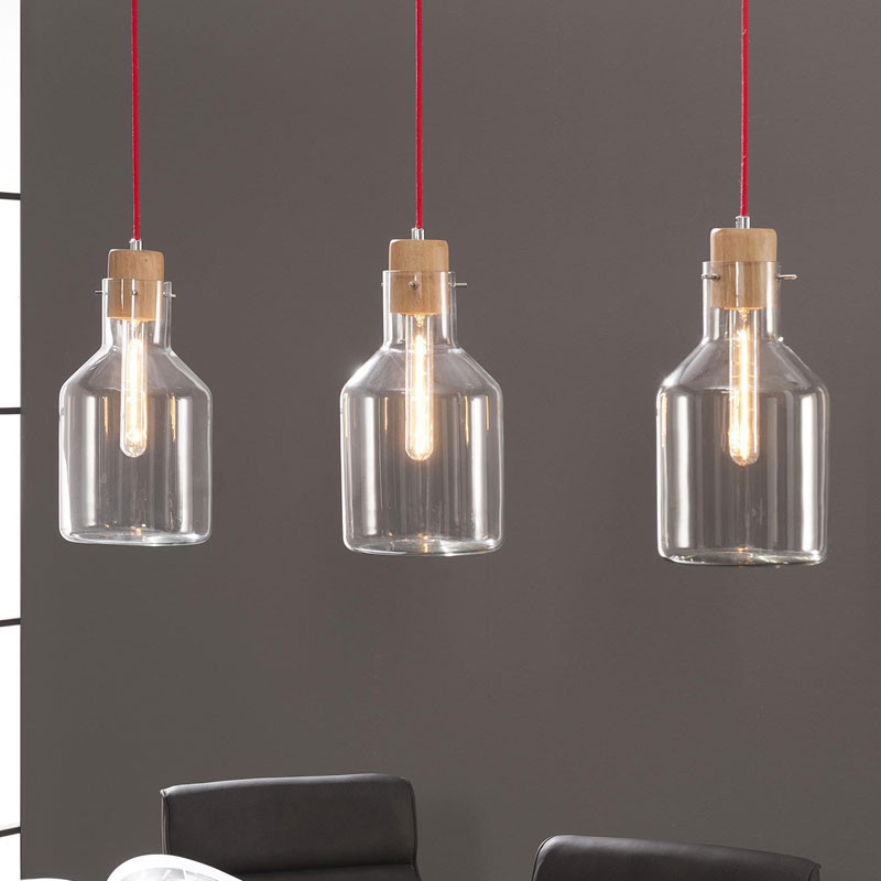 lampen boven bar amazing perfect houten keukenkast boven in mooi collecties van balklamp houten. Black Bedroom Furniture Sets. Home Design Ideas