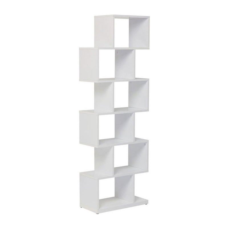 https://www.lumz.nl/media/catalog/product/cache/9/thumbnail/9df78eab33525d08d6e5fb8d27136e95/k/a/kare_design_brooklyn_white_hoogglans_witte_zigzag-kast_01.jpg