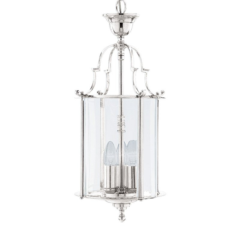Klassieke hanglamp donna bestellen for Klassieke hanglamp