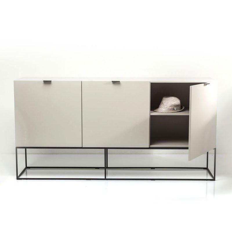 Modern design dressoir heaven for Dressoir design