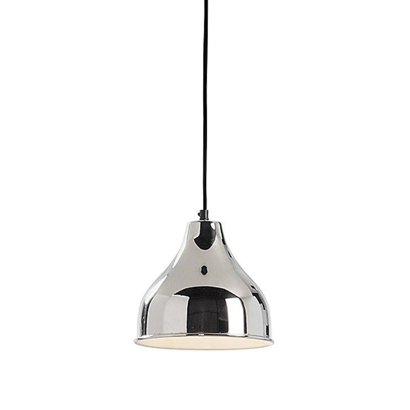 moderne hanglamp laforma fox. Black Bedroom Furniture Sets. Home Design Ideas